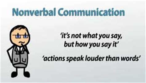 M13: Communication Tools: Modern vs. Traditional Public