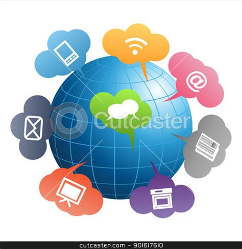 Health Communication and Health Information Technology